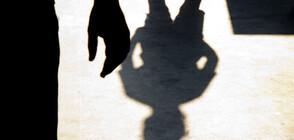 Пореден случай на насилие над дете в ясла