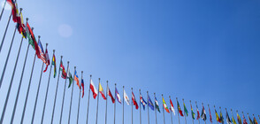 СРЕЩА НА ВЪРХА: ЕС обсъжда климата, Brexit и парите до 2027 г.