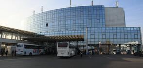 ПРЕВОЗВАЧИ НА ПРОТЕСТ: Автобусният бранш започва символична стачка