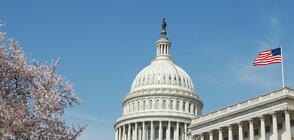 """Сенатът на САЩ прие резолюция за признаване на """"арменския геноцид"""" в Турция"""