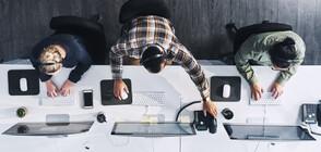 Преумората на работното място е опасна