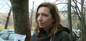 БЕЗПРИЧИННА АГРЕСИЯ: Майка твърди, че детето й е пребито от непозната