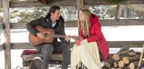 Романтика и забавление с премиерните филми в неделя по NOVA