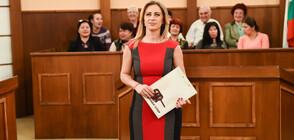 """""""Съдебен спор"""" за иск на жена срещу незаконен автосервиз"""