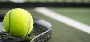 Разследват грандиозна схема за уговорени мачове в тениса