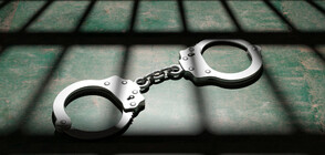 Обвиняем за грабеж над възрастна жена във Враца остава в ареста