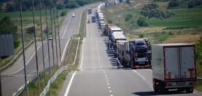 """България получи подкрепа от още 3 страни срещу пакета """"Мобилност"""""""