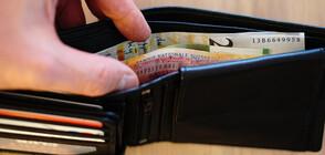 ДОБРО ДЕЛО: Ученичка върна последните пари на възрастна жена (ВИДЕО)