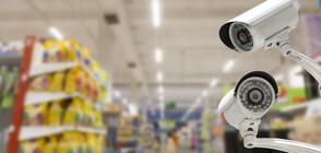 ПРОВЕРКА НА NOVA: Крадци обират моловете със заглушителни устройства (ВИДЕО)