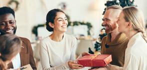 Как си честитят Коледа по света? (ГАЛЕРИЯ)