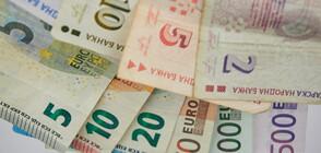 Гурбетчиите са най-големият чужд инвеститор у нас (ВИДЕО)