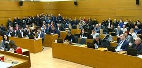 Пловдив тегли заем от 120 млн. лева, данъците скачат