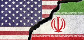 Ирански медии: 80 американски войници са убити при ракетната атака в Ирак