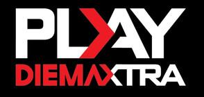 Разнообразие от спортни събития през януари по DIEMA XTRA и онлайн в PLAY DIEMA XTRA