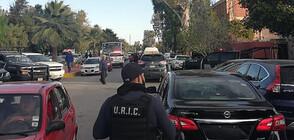 Дете откри стрелба в училище в Мексико, убита е преподавателка