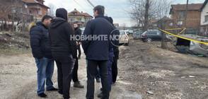 Откриха важна улика, свързана с убийството в Галиче