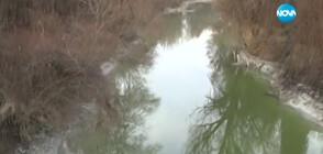 РАЗСЛЕДВАНЕ НА NOVA: Трови ли завод водите на реките Дунав и Осъм?