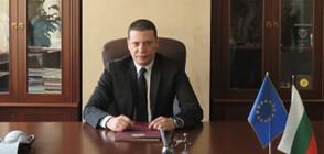 """Илиан Тодоров: Вече не съм част от """"Атака"""""""