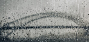 Силен дъжд в Австралия предизвика наводнения (ВИДЕО)