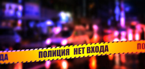 Над 10 000 евакуирани заради бомбени заплахи в Москва