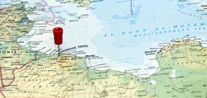 """Световните лидери решиха да се """"въздържат от намеса"""" във войната на Либия"""