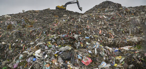 Китай премахва пластмасата