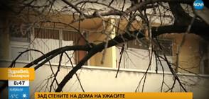 """СЛЕД РАЗКРИТИЯТА НА NOVA: Какво следва за """"Дома на ужасите"""" в Пловдив?"""