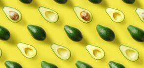 5 храни, които не трябва да съхранявате в хладилника