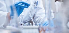 Лабораториите ни могат да докажат 4 типа коронавирус