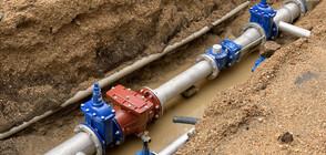 Решаващ ден за водната криза в Перник