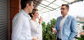 Повече ли работят служителите, които не ползват почивка за цигара?