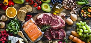 С колко са поскъпнали основни хранителни продукти?