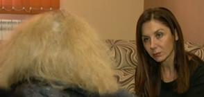 САМО ПО NOVA: Говори жената на заподозрения за взрива във Варна (ВИДЕО)
