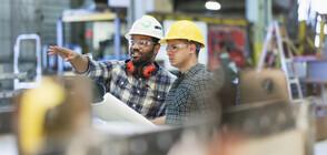 Работодателите искат внос на работна сила