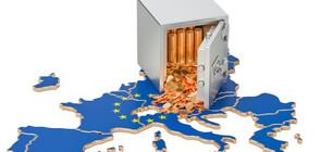 Лидерите на ЕС се събират на извънредна среща за бюджета