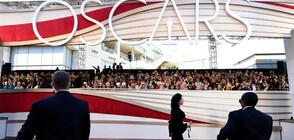 """""""Темата на NOVA"""" в аванс: Превърна ли се сцената на """"Оскар""""-ите в трибуна за политическа пропаганда?"""
