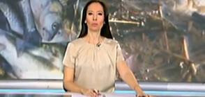 Новините на NOVA (27.01.2020 - 12.00)