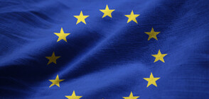 ЕС е готов да съдейства за връщането на европейци от Китай