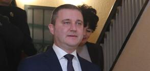 Горанов: Някои използват Наредба Н-18 като смокинов лист за грешния модел за правене на бизнес