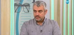Лекар: Възможно е коронавирусът да има сериозни последствия за българите