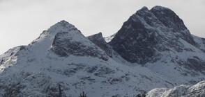 С ПРОМЯНАТА НА СЕЗОНА: Съветите на спасителите за излетите в планините