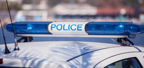СПЕЦАКЦИЯ: МВР и прокуратурата срещу битовата престъпност в Чирпан