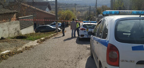 3 години затвор за шофьор, прегазил 5-годишно дете в Русе