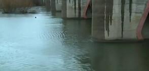Какви мерки ще се предприемат, за да не се замърсява повече река Марица?