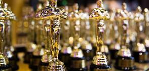 """""""Оскарите"""" канят 819 звездни личности за нови членове на академията"""
