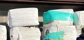Кога започна сагата с незаконния боклук у нас?