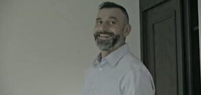 """Връзкология"": Калин Вельов влиза в ролята на любовника"