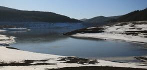 ВОДИ ПОД НАБЛЮДЕНИЕ: Нови нарушения при ползването на вода и нов център за контрол