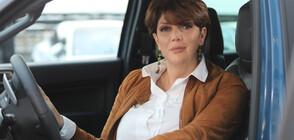 """""""Карай направо"""" с Диана Найденова се завръща в ефира на NOVA"""