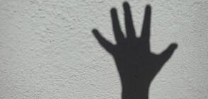 СТУДЕНИ ДОСИЕТА: Безследно изчезналите деца на България (ВИДЕО)